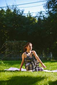 YL Yoga (10 of 17)