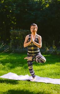 YL Yoga (3 of 17)
