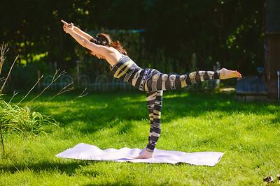 YL Yoga (1 of 17)