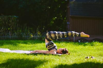YL Yoga (4 of 17)