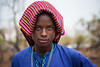 Fulani Boy, Ghana