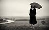 Black Umbrella, Badlands