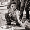 Gambling Girl, Cambodia