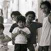 Biet Hannon, Gaza Children