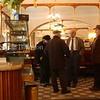 The Bar (Al Bar)