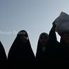 Shike Women in Baghdad