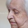 Grandma Great Great