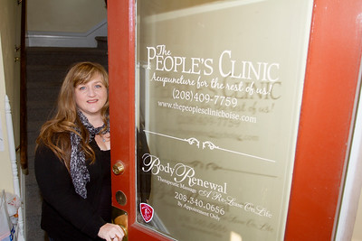PeoplesClinic_11 24 13_12