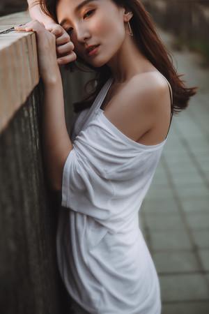 Portrait-Erin-3rd