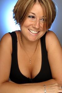 Laura Hooper