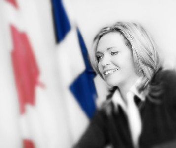 Paul Binet photographe commercial  Québec,Quebec,Canada. Portrait,objets,produits et culinaire.