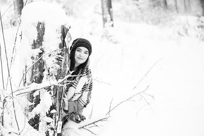 Winter 2016 - 5