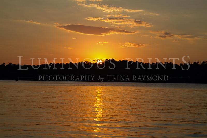 Sunsets-0962