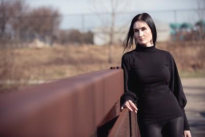 NatalliaIvchankova-11