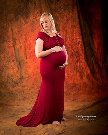 Sheats Maternity-33