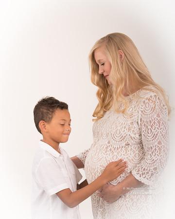 Sheats Maternity-63