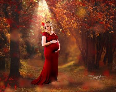 Sheats Maternity-36