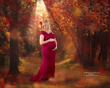 Sheats Maternity-35
