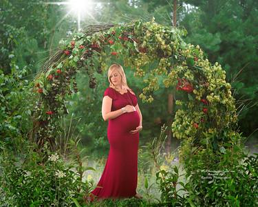 Sheats Maternity-37