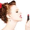 Lipstick-1013