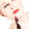 Lipstick-1016