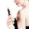 Lipstick-1015