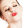 Lipstick-1010