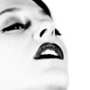Lipstick-1007