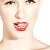 Lipstick-1001