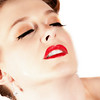 Lipstick-1005