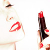 Lipstick-1014