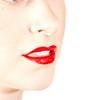 Lipstick-1002