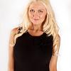 Kelly Munroe-1006