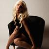 Kelly Munroe-1004
