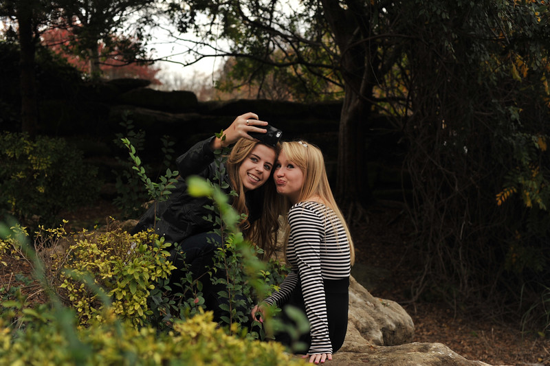 Tania and Madison-322