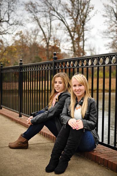 Tania and Madison-007