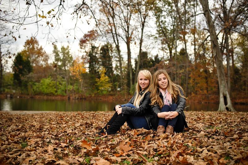 Tania and Madison-020