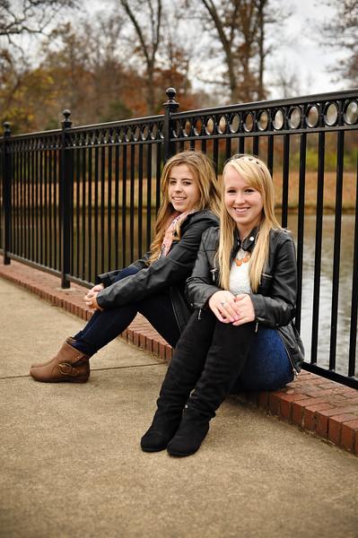 Tania and Madison-008