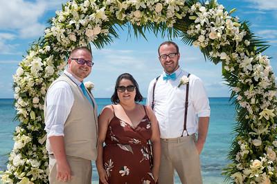 TerryLeeMcCormackJr+JohnAndrewEfstratis extra wedding photos 09-28-17