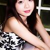 29/03/16 - Japanese Idole - Chamu