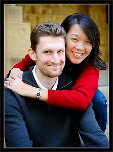 Renee & Nick