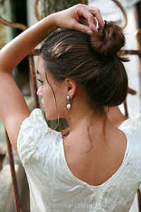 female-beauty-fashion-portrait