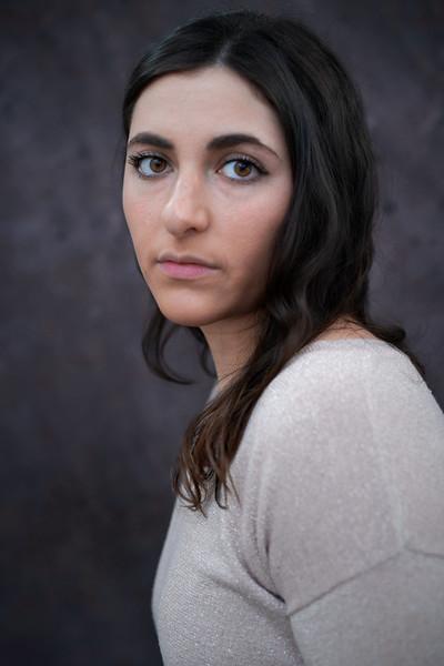 Corinne Wengrow 2