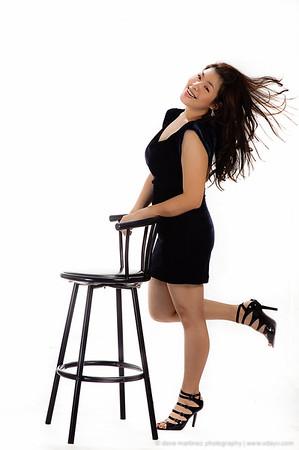 Hon. Rachelle Erica Pineda