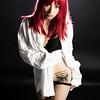 22/06/16 - Model - Hayumi