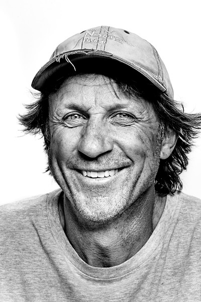 jim zellers, snowboarder, The North Face
