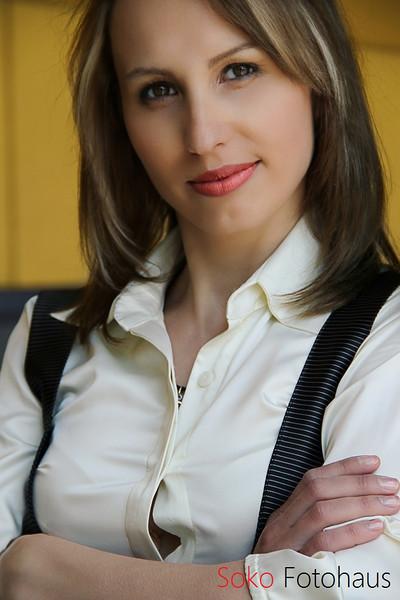 Bohdana