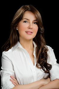 Mayor Cristina G. Romualdez