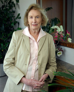 Mississippi native Elizabeth Spencer, 87. is the author of several highly acclaimed novels including The Salt Line, Night Travelers and Light in the Piazza, which was also made into a movie and a current musical.