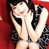 18/05/16 - Japanese Actress - Yuki
